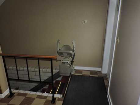1236 Homer Rd. - Photo 10