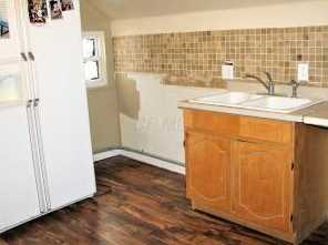 3649 Connor Street #653 - Photo 8