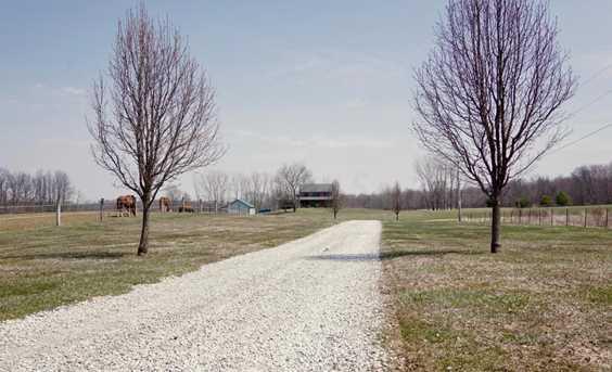 2791 Township Rd 20 - Photo 26