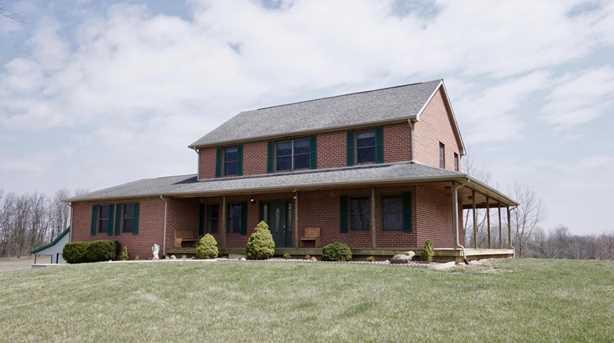 2791 Township Rd 20 - Photo 1