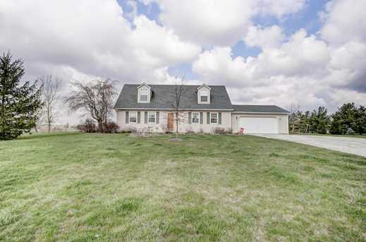 7441 Young Road - Photo 4