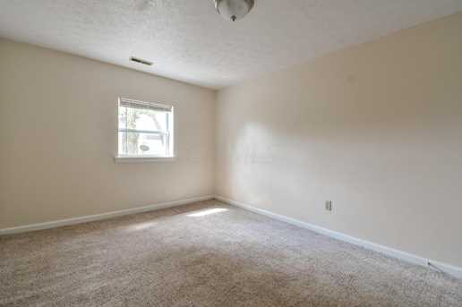 8035 Slough NW Road - Photo 28