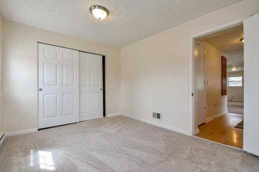 8035 Slough NW Road - Photo 30