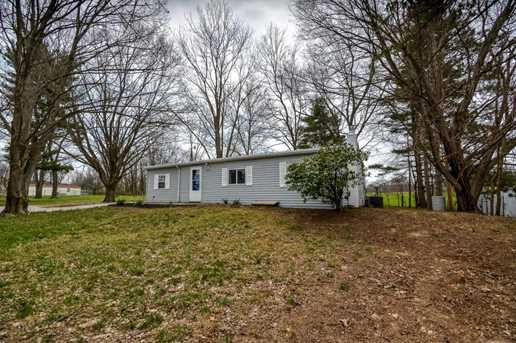 8035 Slough NW Road - Photo 4