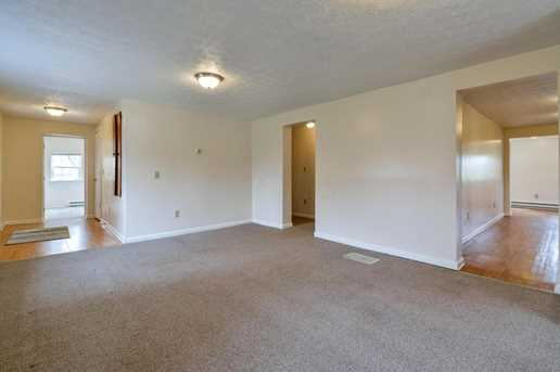 8035 Slough NW Road - Photo 18