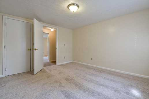 8035 Slough NW Road - Photo 26