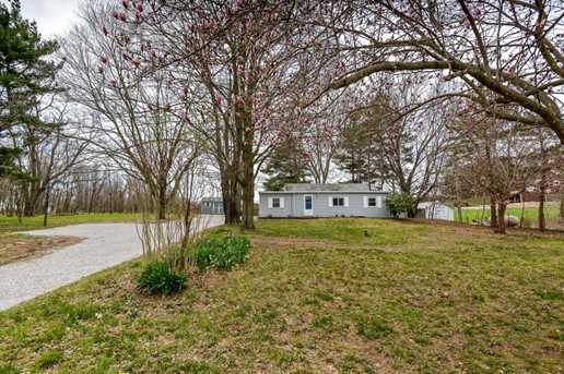 8035 Slough NW Road - Photo 14