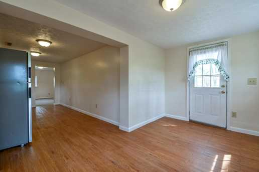 8035 Slough NW Road - Photo 24