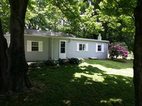 8035 Slough NW Road - Photo 1