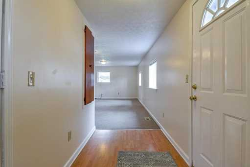 8035 Slough NW Road - Photo 16