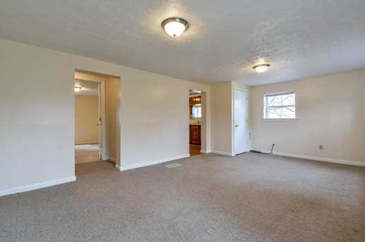 8035 Slough NW Road - Photo 20