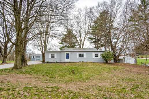8035 Slough NW Road - Photo 2