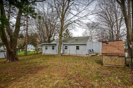 8035 Slough NW Road - Photo 12