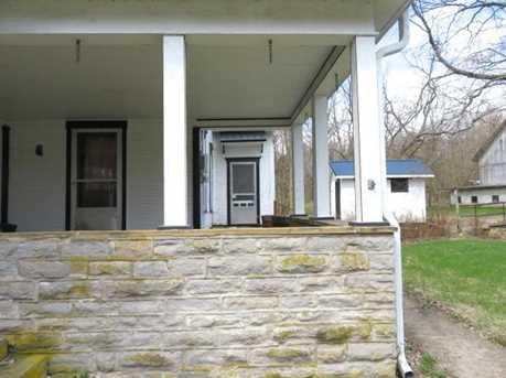 4916 Olentangy River Rd - Photo 30