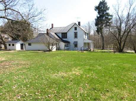 4916 Olentangy River Rd - Photo 40