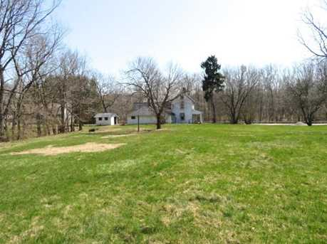 4916 Olentangy River Rd - Photo 36