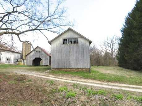 4904 Olentangy River Rd - Photo 6