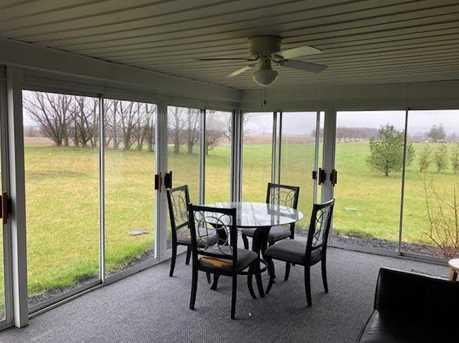 1665 State Route 273 W - Photo 26