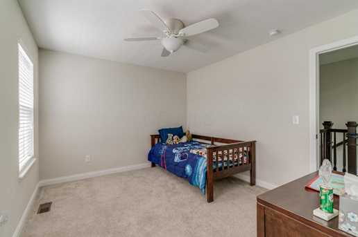 10276 Bayberry Way - Photo 22