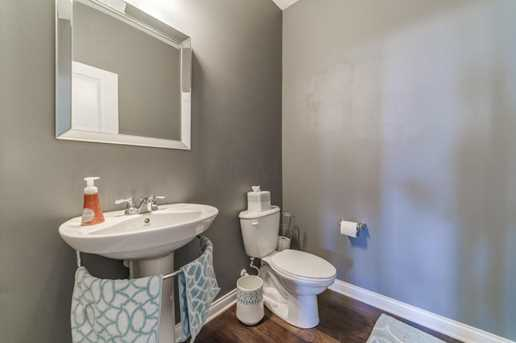 10276 Bayberry Way - Photo 16