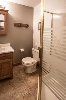 3598 Heatherwood Avenue - Photo 26