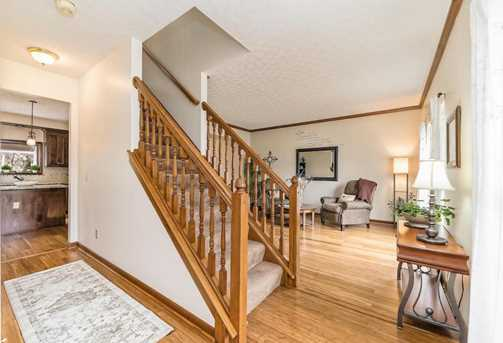 7404 Tullymore Drive - Photo 2