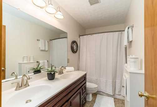 7404 Tullymore Drive - Photo 22
