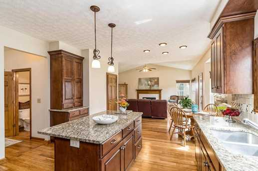 7404 Tullymore Drive - Photo 8