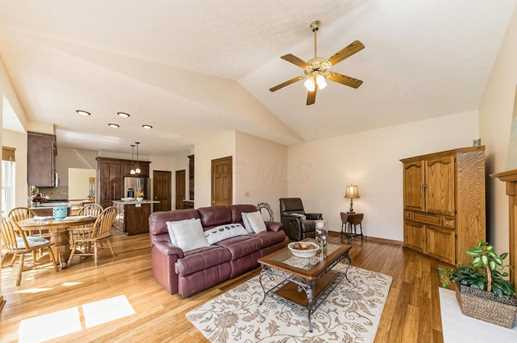 7404 Tullymore Drive - Photo 14