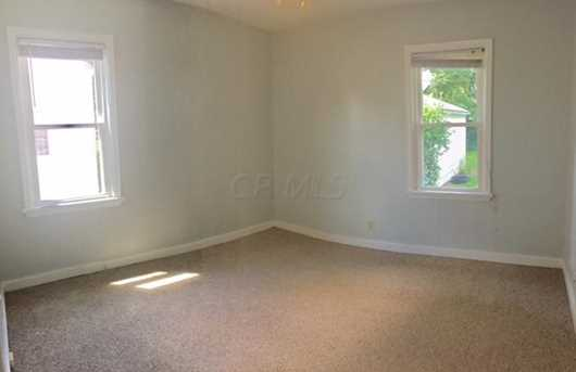 1026 Lawrence Drive - Photo 4