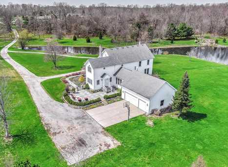 3845 Gale Road - Photo 42