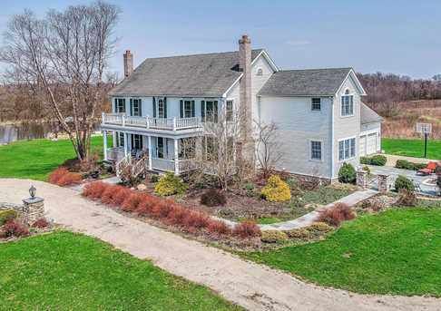 3845 Gale Road - Photo 4