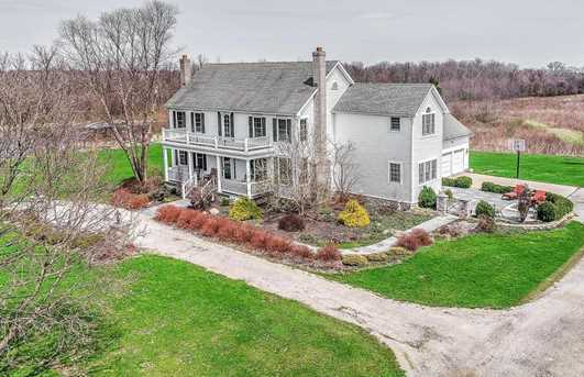 3845 Gale Road - Photo 40