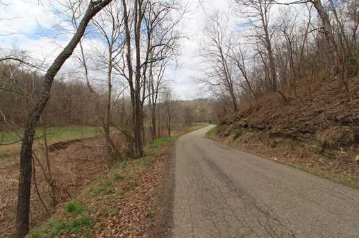 0 Co Rd 55 - Photo 14