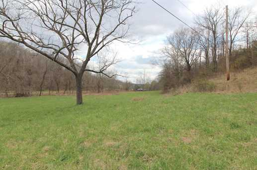 0 Co Rd 55 - Photo 1