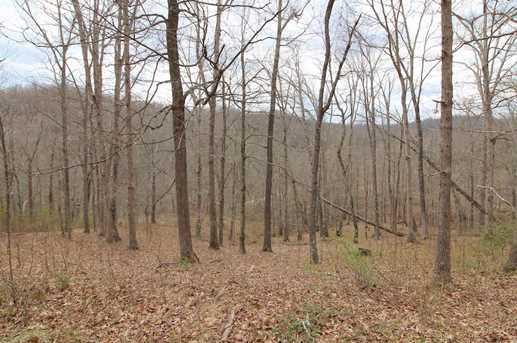 0 Co Rd 55 - Photo 22