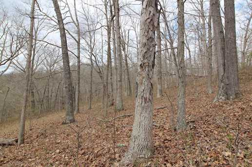 0 Co Rd 55 - Photo 20