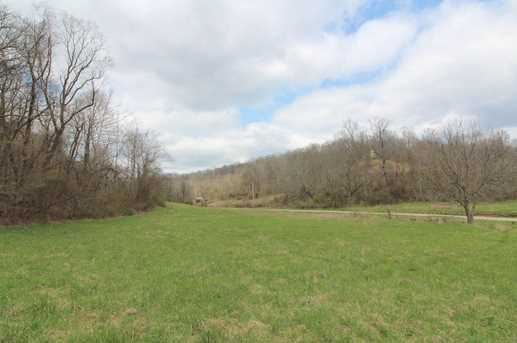 0 Co Rd 55 - Photo 2