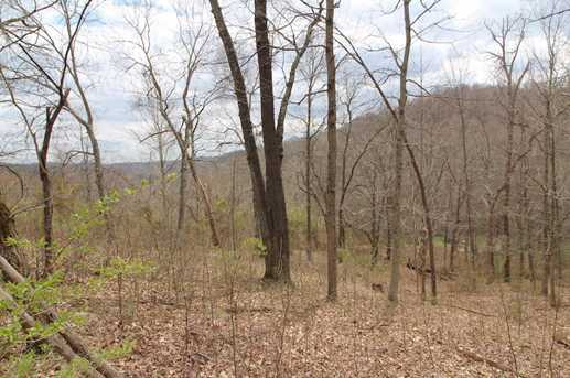 0 Co Rd 55 - Photo 18