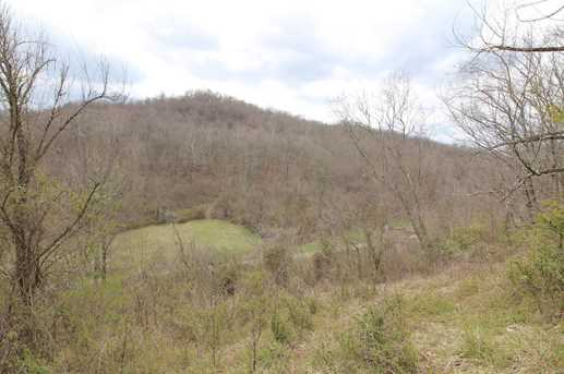 0 Co Rd 55 - Photo 16