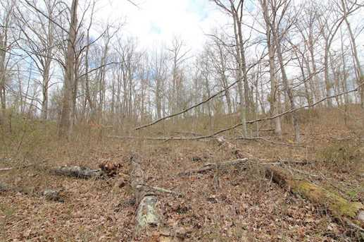 0 Co Rd 55 - Photo 24