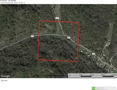 0 Co Rd 55 - Photo 26
