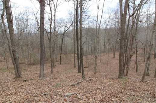3307 Co Rd 55 - Photo 26