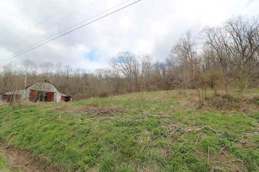 3307 Co Rd 55 - Photo 2