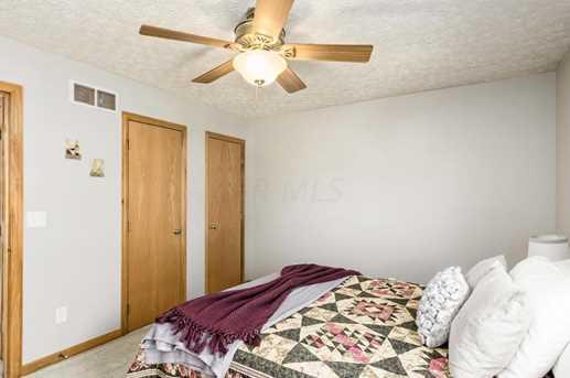 547 Tall Oaks Drive - Photo 24
