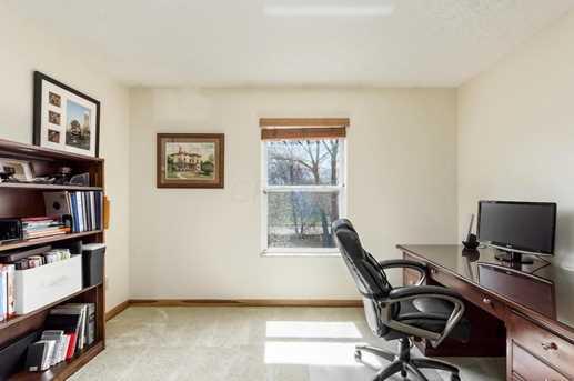 547 Tall Oaks Drive - Photo 30