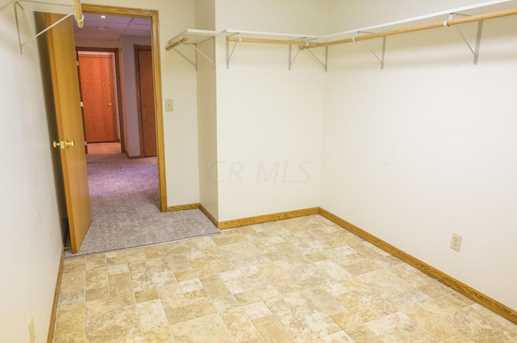7326 State Route 19 #Unit 10 Lot 30 - Photo 40