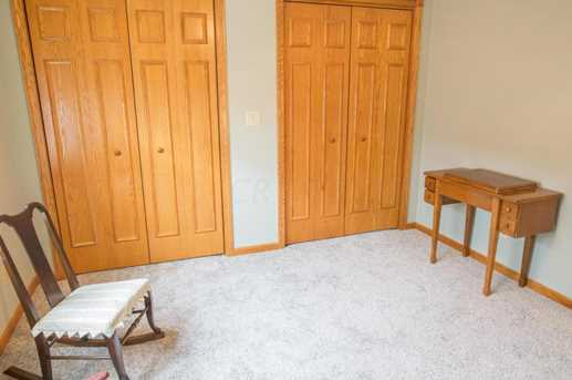 7326 State Route 19 #Unit 10 Lot 30 - Photo 30
