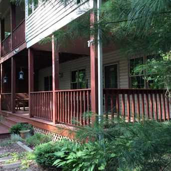 7326 State Route 19 #Unit 10 Lot 30 - Photo 4