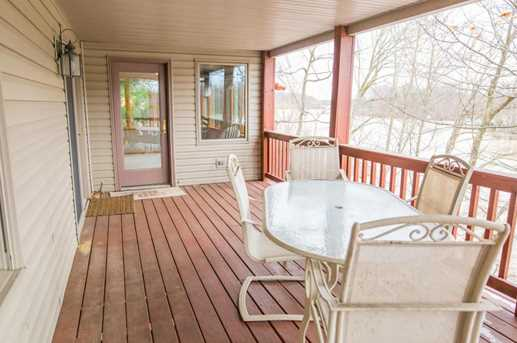 7326 State Route 19 #Unit 10 Lot 30 - Photo 10